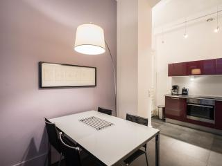 Luxury  2 Bed 2 Bath apt 5 min walk  Eiffel Tower, Paris