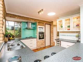 Beautiful house for share, Maylands