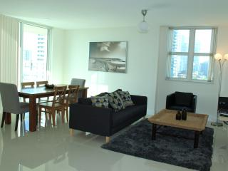 Unbelievable  Luxury Furnished 3 Bedroom Condo, Miami