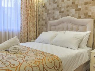 Best Fulya Istanbul Apart Daily Rent 1Bedroom 1487
