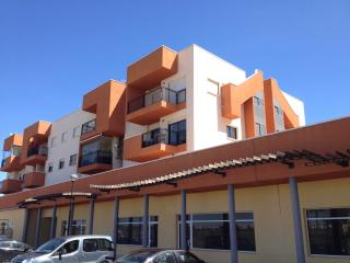 Apartment in Playa Flamenca, Alicante