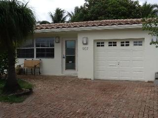 Perfect Family Vacation Home, Deerfield Beach