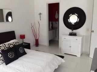 Espectacular Apartamento en la playa  (MR), Cartagena