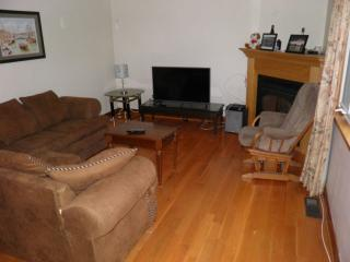 Large and Clean Room for Rent on Novalea Drive, Halifax