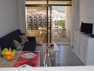 Nice Holiday apartment Los Cristianos Tenerife