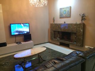 Daily Rent Apartments, Tbilisi