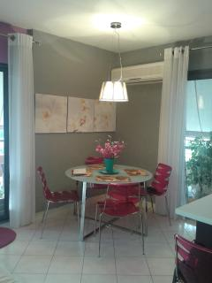 apartment near airport and see, Glyfada