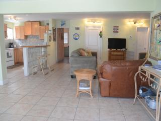 Mar/Apr $pecial - Vacation Home - Neptune #18, Ormond Beach