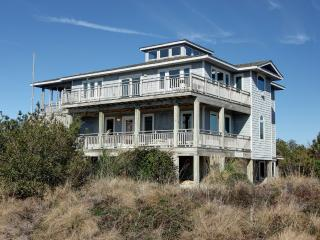 Summit - 6 BR. 5.5 BA Duck Home - Gorgeous Views!