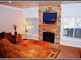 Top Value! Snowbasin/Pineview/New/Luxuries/Hot Tub, Huntsville