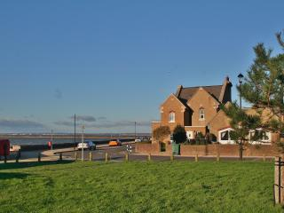 The Watch House, Cowes