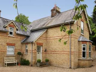 Gorgeous Victorian Cottage, centre of Henley, Henley-on-Thames