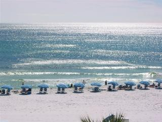 Good Times & Tan Lines! Book Now for Spring, Niceville
