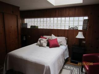 Close to Downtown Portland - Private Room.