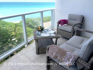 Miami Beach Dream Vacation Suite