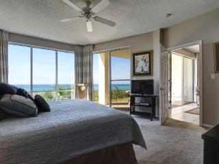 High Pointe Resort, Gulf Front Nxt to Rosemary Bch, Rosemary Beach
