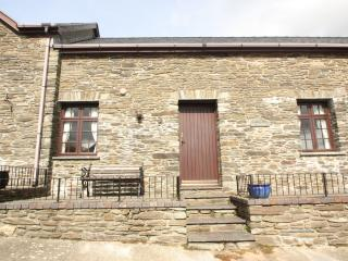 Cottage on Golf Course Saron West Wales Free Golf, Newcastle Emlyn