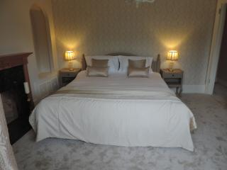Character Cottage, Old Village, 10mins to Beach, Shanklin
