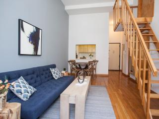 457-2C Amazing 1 Bedroom at Times Square, New York City