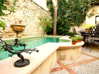 Grand Classic Town House, Pollenca