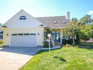 233 Oyster Shell Cove, Bethany Beach