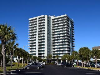 Tristan Towers #6B, Pensacola Beach