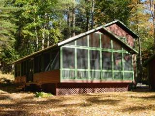 Red Hill Road (ARN109W), Moultonborough