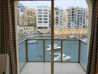 2 Bedroom Maisonette, St. Julians, Saint Julian's