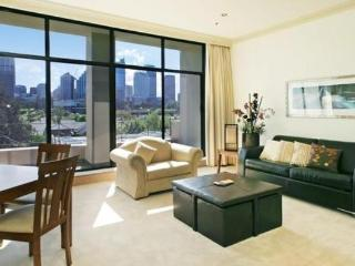 Superior Apartment with Views, Sydney