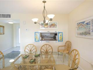 SILVER SANDS CONDOS-UNIT #5, Seven Mile Beach