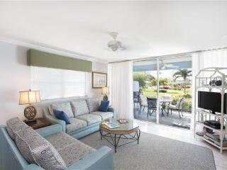 SILVER SANDS CONDOS-UNIT #38, Seven Mile Beach