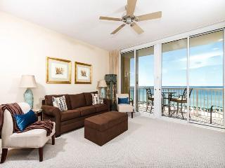 Waters Edge Condominium 414, Fort Walton Beach