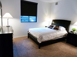 GORGEOUS AND REMARKABLY FURNISHED 1 BEDROOM APARTMENT, Washington DC