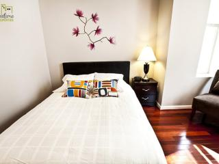 BEAUTIFULLY FURNISHED STUDIO APARTMENT IN WASHINGTON, Washington DC