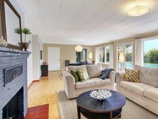 Furnished Quiet-Convenience, Seattle