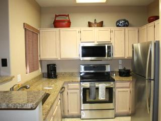 Perfect Vacation Rental, Tucson