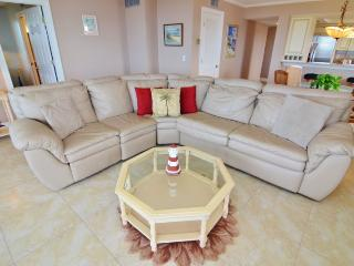 Harbour Tower - 417, Fort Myers