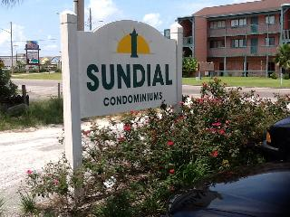 Catch the Rays at Sundial, Gulf Shores