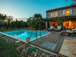 46951-Holiday house Umag