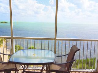 THIS IS IT! Magnificent Oceanfront Paradise!, Islamorada