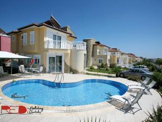 -RED- 10% OFF FROM ALL 2016 BOOKINGS!!, Belek