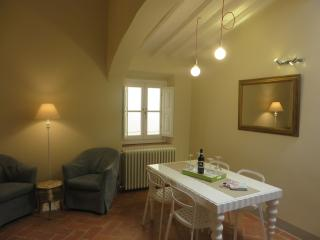Suite San Gallo, Florence
