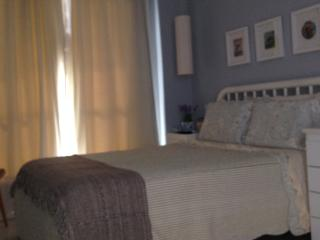 Amazing 1 Bedroom in Cabo Frio