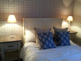 Romantic Retreat, in Lovely Beccles