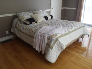 Aarbern's Bed and Breakfast, Barrie