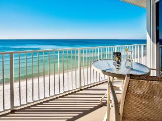 BEAUTIFUL CONDO FOR 8!  UPGRADES! MARISOL'S BEST! 10% OFF MARCH STAYS! CALL, Panama City Beach