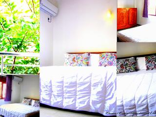 Summer Holiday House, Colombo