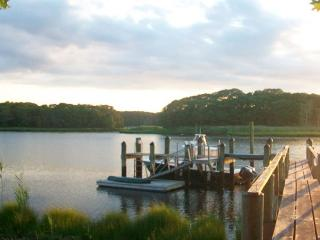 236 Smoke Valley Road, #B, Osterville