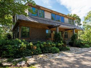 325 Baxters Neck Road, Marstons Mills