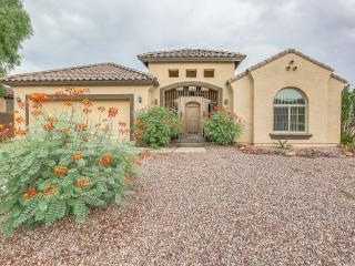 Cozy Home, near all attractions, Queen Creek